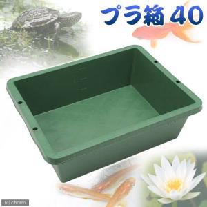 メーカー:安全興業 メーカー品番: アクアリウム用品 muryotassei_900_999 _aq...