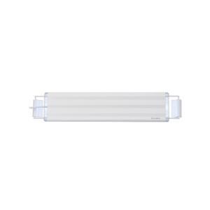 水作 LED ライトアップ 300 ホワイト 30cm水槽 照明