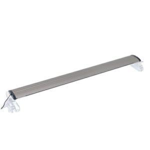 メーカー:コトブキ 品番:▼▲ ついに24時間太陽光の変化を再現! コトブキ工芸 kotobuki ...