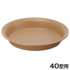 アップルウェアー クラフトプレート 40型 ブラウン 関東当日便|chanet