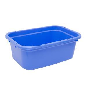 メーカー:E−CON メーカー品番:208040-01 青 簡易梱包 horei_dog_pool ...