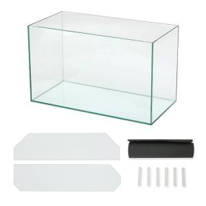 エーハイムグラス水槽 EJ−60 60×30×36cm 60cm水槽 単体 メーカー保証期間1年 お...