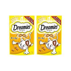ドリーミーズ チーズ味 60g 2袋入り 関東当日便|chanet