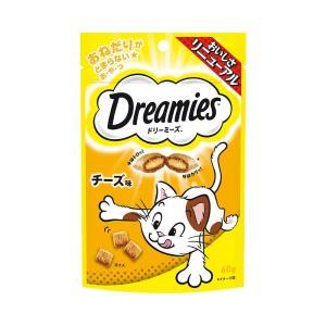 ドリーミーズ チーズ味 60g 36袋入 関東当日便|chanet