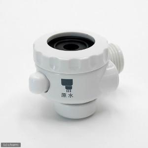 メーカー:マーフィード 品番:AWP0035J マルチコックのみ(3/8用) 適合機種 スタンダード...