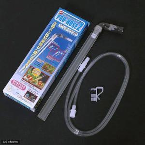 メーカー:水作 メーカー品番: suisaku_proho アクアリウム用品 kjKPkin アクア...
