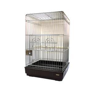 メーカー:豊栄 品番:011005/6911145 丈夫で安心オウムケージ! HOEI 915オウム...