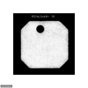 ダイカ オプションフィルター 13 (6枚入り) 関東当日便|chanet