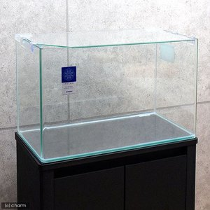 … アクアリウム用品 sfset kjKPkin アクア用品 水槽(単体) 60cm コトブキ レグ...
