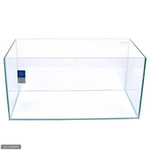 メーカー:コトブキ 品番:▼▲ 夢の90cmオールガラス水槽! 人気のフレームレスオールガラス水槽で...