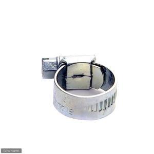 ホースバンド M 13〜19mm [ORBIT 直径13−直径19] 関東当日便|chanet