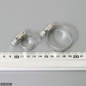 ホースバンド LL 19〜25mm [ORBIT 直径19−直径25] 関東当日便|chanet