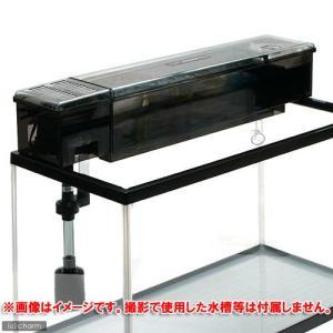 GEX グランデ600R 60cm水槽用上部フィルター ジェックス 関東当日便