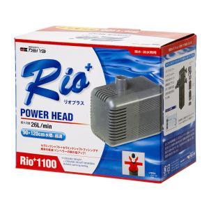 60Hz カミハタ Rio+(リオプラス) 1100 流量26リットル/分(西日本用)