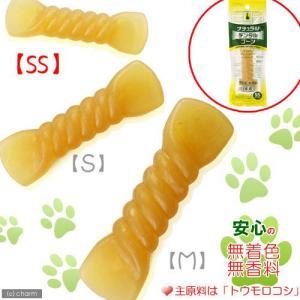 アドメイト ナチュラルデンタルコーン SS 超小型犬用 犬 犬用おもちゃ デンタルケア 関東当日便