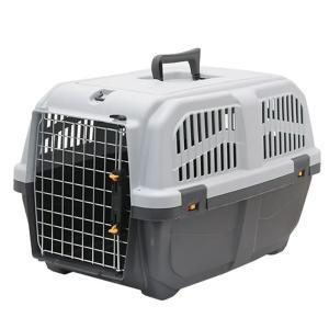メーカー:ドギーマン 品番:86327 航空機対応・IATA基準クリアの犬・猫用キャリーバッグ! 犬...