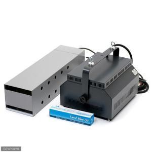□取寄せ商品 メタルハライドランプ MT−250Dコーラルグロウ250W集光型 50Hz(東日本用)...