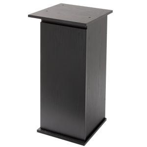 メーカー:コトブキ キューブタイプのキャビネット!2サイズの水槽に兼用で使用できる便利な水槽台登場!...