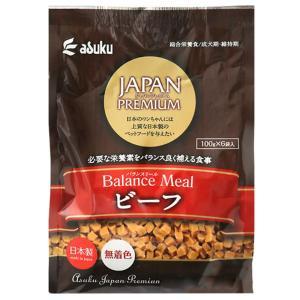 消費期限 2020/07/17 メーカー:アスク 品番:7722617 上質な日本製の総合栄養食! ...