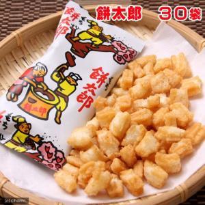 食品 餅太郎 30袋入り 関東当日便|chanet