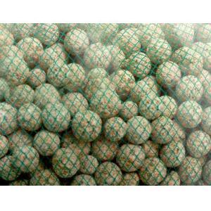 (熱帯魚)エーハイム サブストラット プロ レギュラー 1リットル(バクテリア付き)
