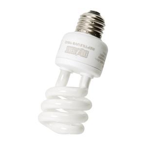 交換球 GEX エキゾテラ レプタイルUVB 150 13W 爬虫類 ライト 紫外線灯 UV灯