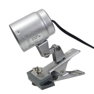 メーカー:ビバリア 品番:RP―126V ホットスポットを自在に狙える! ビバリア 太陽NEO爬虫類...