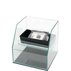 コトブキ工芸 kotobuki レグラスポニックス300セット 水槽 ガーデニング ハイドロカルチャ...