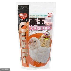 消費期限 2021/05/31 メーカー:ペッズイシバシ 品番:13010 ひなの成長と健康に必要な...