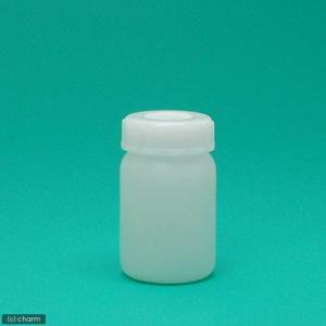 プラスチック製広口瓶 100ml 昆虫 標本用品 関東当日便|chanet
