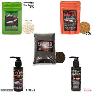 メーカー:紅蜂(BENIBACHI) メーカー品番: アクアリウム用品 sfset _aqua アク...