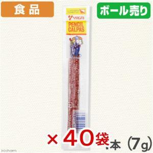 ボール売り 食品 ヤガイ ペンシルカルパス 1本 1ボール40袋入り 関東当日便|chanet