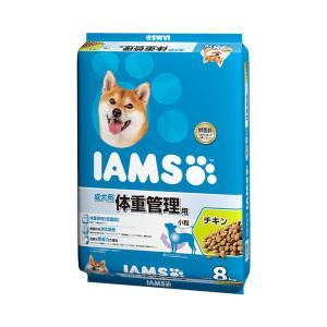 消費期限 2020/06/21 メーカー:アイムス 品番:ID424 獣医さんおすすめ! アイムス ...