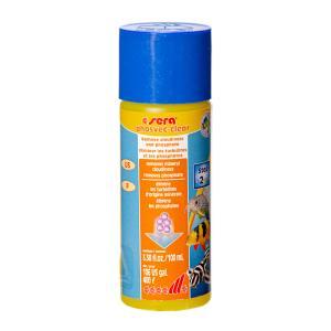 … sera_all 熱帯魚・エビ他 アクアリウム用品 アクア用品 調整剤/バクテリア リン酸塩除去...