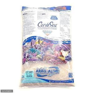 メーカー:カリブシー 品番:543314 Argalive Reef Sand アラガライブ SPグ...