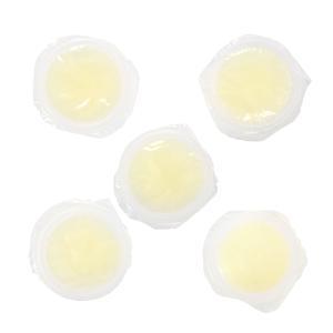 昆虫ゼリー お試しすこやかゼリー(16g 5個入り) カブトムシ・クワガタ・スズムシ用 関東当日便