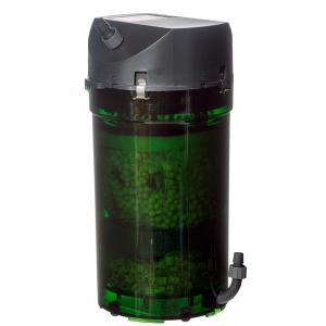 メーカー:EHEIM 品番:2215320 シンプルで … アクアリウム用品 ybrand_code...