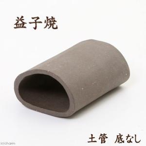 メーカー:Leaf Corp メーカー品番:▼▲ アクアリウム用品 muryotassei_600_...
