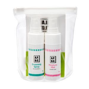 メーカー:たかくら メーカー品番:13A06GMS muryotassei_800_899 _dog...