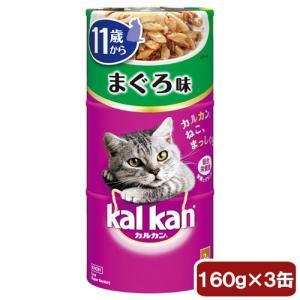 消費期限 2020/11/08 メーカー:マース 品番:KHC91 素材のおいしさと栄養バランス満点...