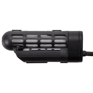 GEX カメ元気AUTO HEATER SH55 ヒーター 関東当日便|chanet