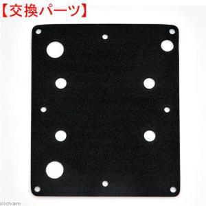 メーカー:安永 安永電磁式エアーポンプ専用タンクパッキン!安永電磁式エアーポンプYP−6A〜20A専...