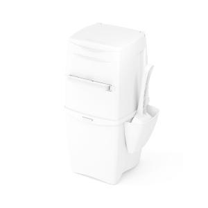 リターロッカー(Litter Locker)II ポット本体 猫 トイレバケツ 関東当日便|chanet