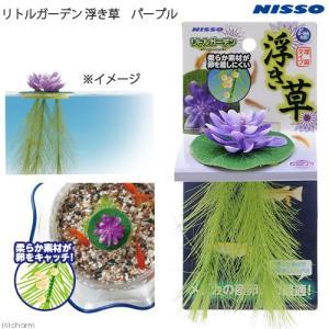 メーカー:ニッソー メーカー品番:NAP-521 アクアリウム用品 NISSO muryotasse...