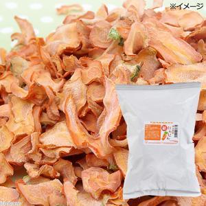 国産 割れりんご 50g 埼玉県産 新にんじん...の詳細画像2