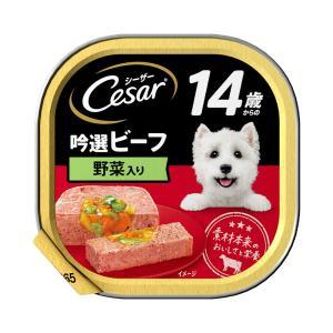 消費期限 2021/03/25 メーカー:マース 品番:CE67N 厳選素材や野菜をたっぷり使用し丁...