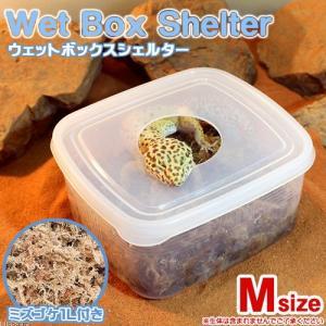 メーカー:Leaf Corp メーカー品番: _kame MS34 muryotassei_700_...