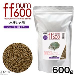 消費期限 2020/07/31 メーカー:Leaf  … MS34 premium_ffnum600...