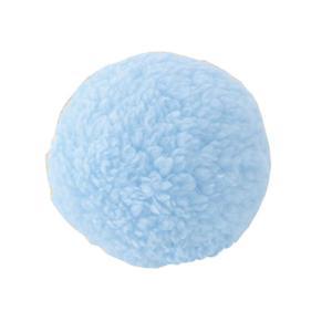 アドメイト マシュマロボール ブルー 猫 おもちゃ 関東当日便