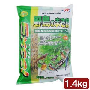 メーカー:ナチュラルペット メーカー品番: muryotassei_400_499 _animal ...